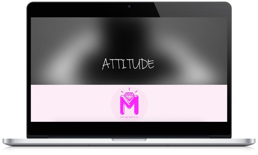 attitude_blur1