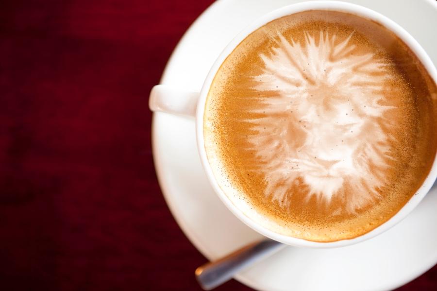 latte_leon3