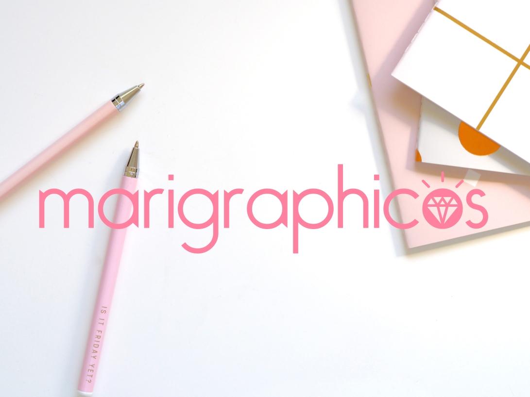 escritorio_mari