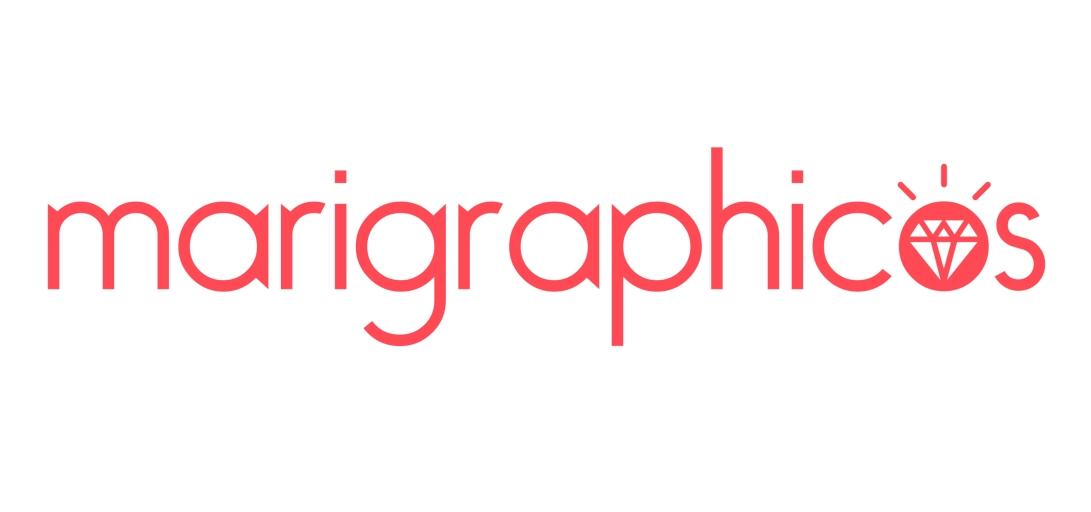 marigraphicos_logo_n